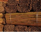 bamboematten informatie